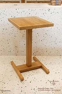 imago_table_small
