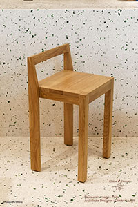 imago_chaise_small