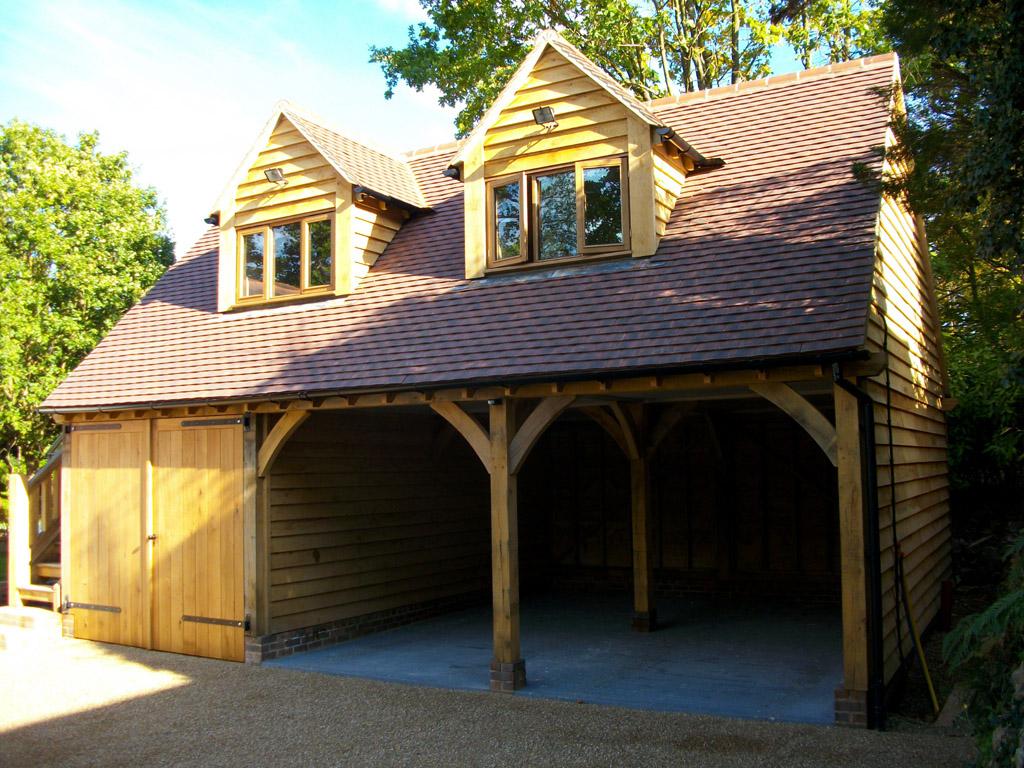 maison avec lucarne lucarne de toit avec lucarne de toit castorama maison design goflah com. Black Bedroom Furniture Sets. Home Design Ideas